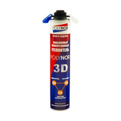 Polynor 3D