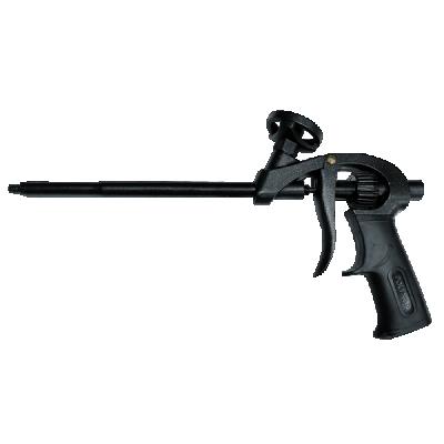 Polynor Premium GUN